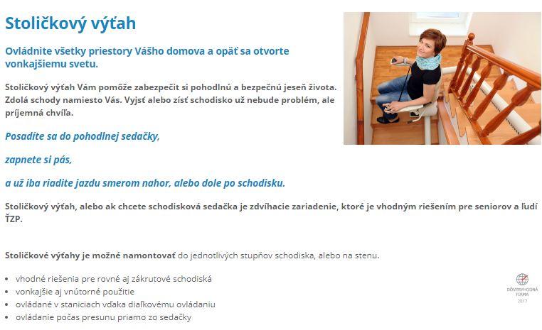 Zdravotné stredisko Nitrianske Rudno 2a98b4cf2df